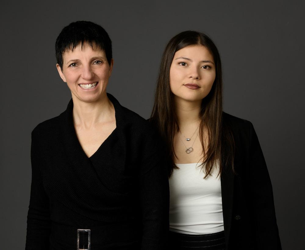 GECA Biochar & Pyrolysis Consultant