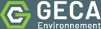 GECA Environnement