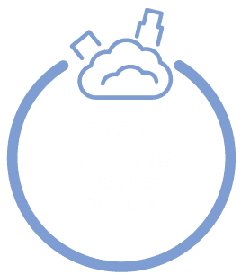 GECA Enviro waste producers