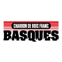 Charbon de Bois Franc Basques