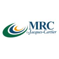 MRC Jacques-Cartier