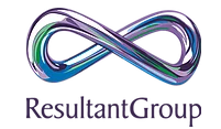 Resultant Group